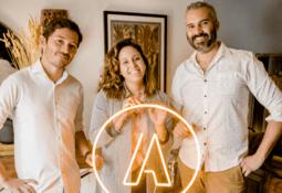 Programa de innovación abierta logra primer contrato entre startup y salmonicultora