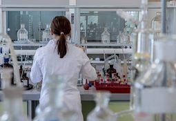 """Nuevo evento: """"Incentivo tributario para I+D: motor de competitividad en la salmonicultura"""""""