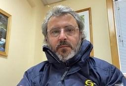 Las acciones de Sernapesca Aysén para reforzar la fiscalización a la salmonicultura
