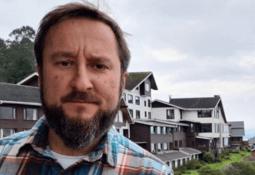 Familia Wellmann diversifica inversiones a fondo que apoya startups acuícolas