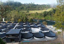 Reglamento de lodos profundiza enfoque de Economía Circular en acuicultura