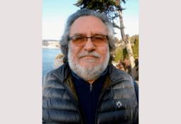 Diversificación acuícola: la apuesta de la nueva Política Nacional para Chile