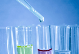 Compañía noruega adquiere la empresa de diagnóstico para salmonicultura PatoGen