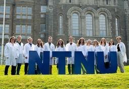 Universitarios desarrollarán biosensor para medir niveles de H2S en RAS