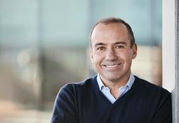BioMar sees growth despite pandemic volatility