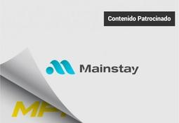 MPI cambia de nombre a Mainstay y amplía la cartera de productos de limpieza de redes