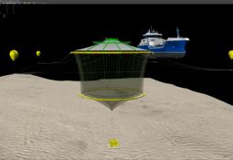 Createview lander avtale til subsea-anlegg