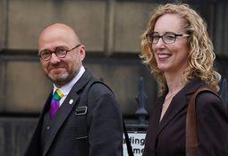 Anti-growth Greens seek 'step change' in marine policy