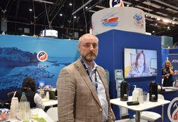 Sjømatbedriftene: Dette er våre fem forventninger til ny regjering