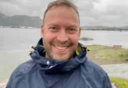 Mowi Norge etablerer fire regioner
