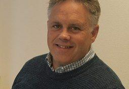 Ny leverandør av oksygeneringsløsninger i Norge
