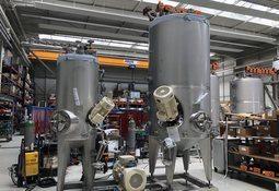 Får tre millioner i tilskudd til bærekraftig produksjon