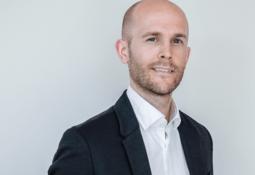 Lars Erik Sjurseth er ansatt i  Seafood People