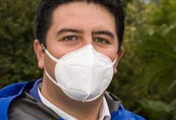 Alcalde de Cisnes: No es contra la salmonicultura, es contra ese centro