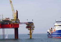 Volstads Maritime gikk 206,1 millioner i minus