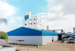 BioMar adding 200,000 tonnes to Ecuador shrimp feed capacity