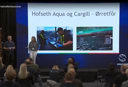 Ny runde med Fiskevelferdsprisen: – Ber om kandidater