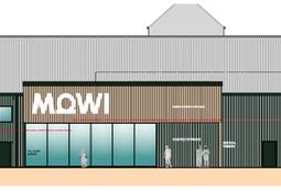 Mowi gets go-ahead for £15m factory expansion