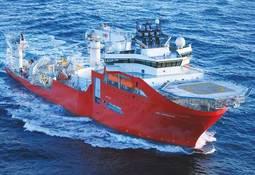 Ocean Yield kjøper fartøy for 3,2 milliarder kroner