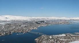 Vil ikke ha flere konsesjoner i Tromsø-området