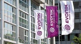 DSM y Evonik anuncian la creación de la empresa conjunta Veramaris