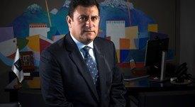 Mowi Chile espera que productividad se mantenga en nivel histórico