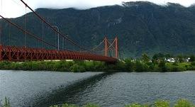Lanzan catálogo virtual de proveedores de servicios acuícolas en Aysén