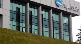 AquaChile aclara acusaciones de desvinculaciones en plantas de Quellón