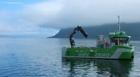 - Miljøet er viktig for Norges fremste merkevare