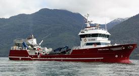 TDLC ordena a Armasur entregar actas y datos sobre el mercado naviero austral