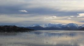 Fundación Terram cuestiona proyectos salmonicultores en Magallanes