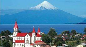 Patogen establece oficina en Chile y reforzará servicios