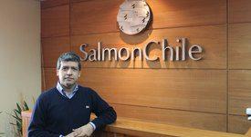 SalmonChile quiere como socio estratégico a Monterey Bay Aquarium