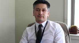 Sernapesca evalúa posibles sanciones contra Ventisqueros