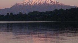 Confirman multa a Camanchaca por residuos en Lago Llanquihue