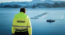 Mowi Chile aumenta 50% sus cosechas en el segundo trimestre