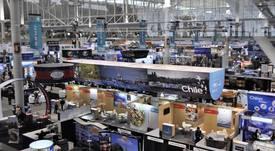 Seafood Expo North America: invitan a conferencias y premiaciones