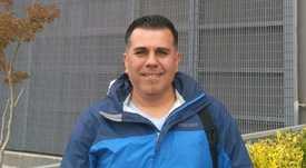 Investigador Incar se adjudicó proyecto sobre Tenacibaculosis