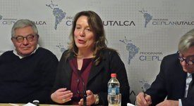 """""""Es necesario aumentar la preparación del recurso humano en centros de cultivo"""""""