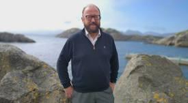 - Hav Line utsatt for myndighetsmisbruk i «Norwegian Gannet»-saken