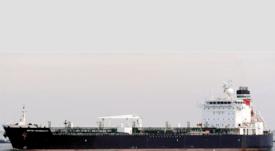 Nedjusterer sikkerhetsnivå i Omanbukta