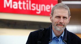 Mattilsynet uenig i lusedommen: - Vurderinger gjort på feil grunnlag