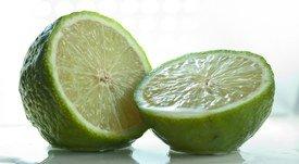 Aceite esencial de limón ayuda a extender vida útil de filetes