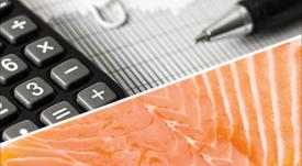 La tendencia de cobrar impuestos específicos a la salmonicultura