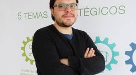 Endeavor: Sí se incentiva el emprendimiento en la salmonicultura chilena
