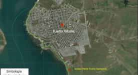 Australis integrará nueva tecnología en su planta de Puerto Natales