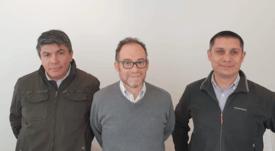 Tecnología hecha en Chile es lo que promete proyecto de acuicultura oceánica
