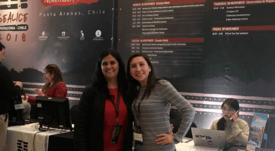 En Chile: Crean antiparasitario en base a compuestos biológicos