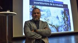 Chilenos desarrollan sistema de aireación para recuperar fondos marinos