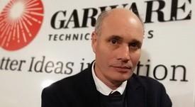 Garware detalla su apuesta por el mercado acuícola chileno